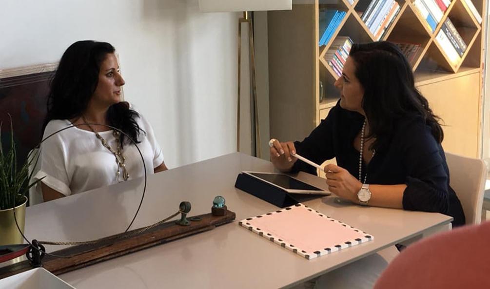 Harmonia Integrativa presenta un programa imprescindible para los abogados matrimoniales y de Familia