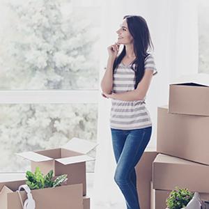 Home personal shopper harmonia integrativa - Home personal shopper ...